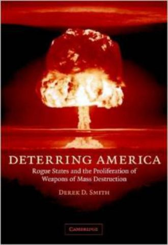 Deterring-America-Rogue-States-and-the-Proliferation-of-Weapons-of-Mass-Destruction-1.jpg
