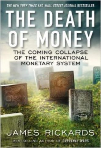 The-Death-of-Money-The-Coming-Collapse-of-the-International-Monetary-System-3.jpg