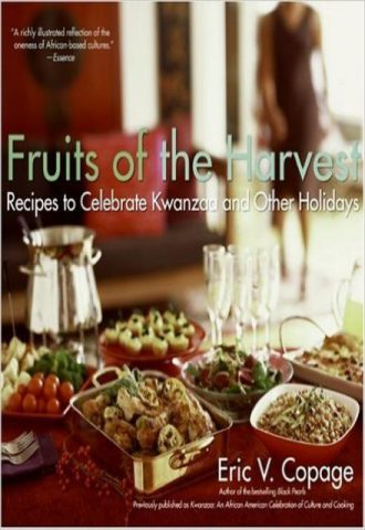fruits-of-the-harvest-recipes-to-celebrate-kwanzaa-and-other-holidays