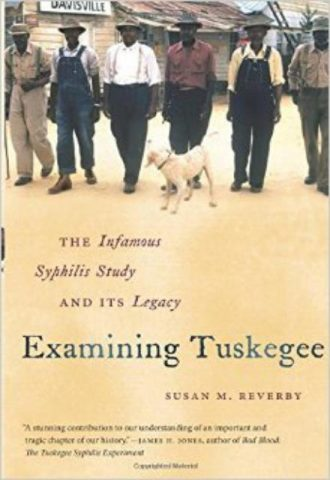examining-tuskegee-the-infamous-syphilis-study-and-its-legacy