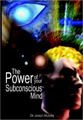 the-power-of-your-subconscious-mind