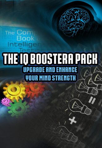 the-iq-booster-pack-upgrade-and-enhance-your-mind-strength