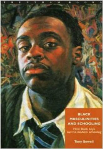 Black Masculinities and Schooling How Black Boys Survive Modern Schooling