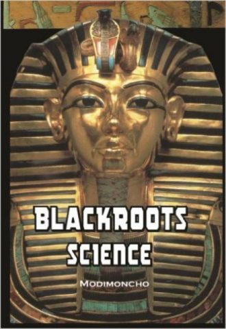 Blackroots Science