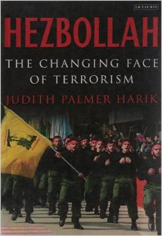 Hezbollah The Changing Face of Terrorism