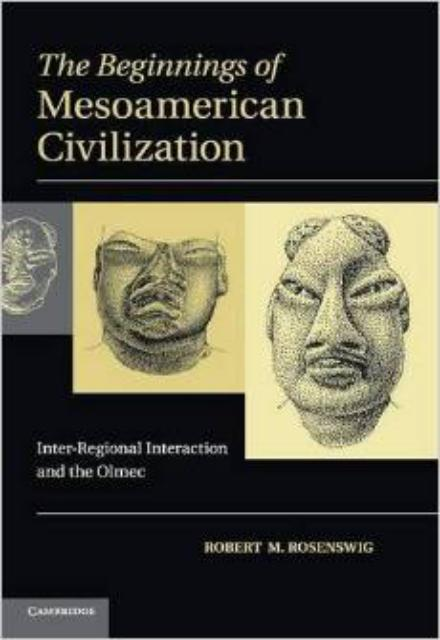 the beginning of civilization essay Civilizations two of the greatest civilizations were egypt and sumer both civilizations had similarities, but also had their differences just like everything in life the agricultural revolution marked an important turning point in history because it was the beginning of more populated societies.