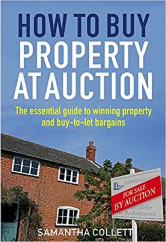 How To Buy Property at Auction_440x640