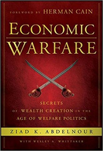 Economic warfare_440x640