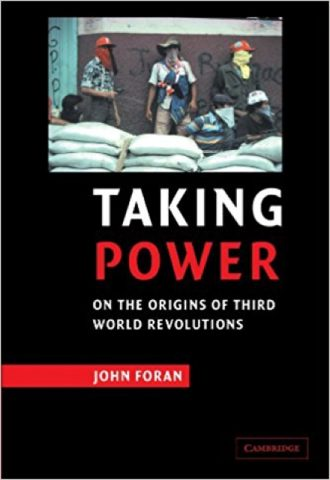 Taking Power- On the Origins of Third World Revolutions_440x640