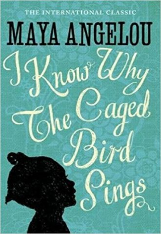 I Know Why the Caged Bird Sings_440x640