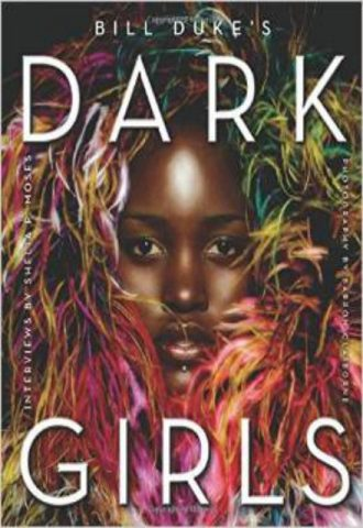 Dark-Girls-1.jpg