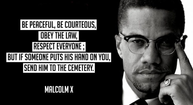 Top greatest quotes of malcolm x video hd the afrikan library