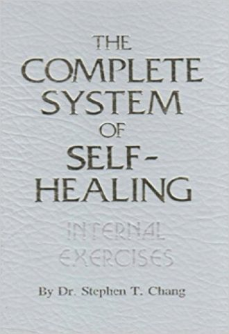 complete system_440x640