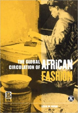 The Global Circulation of African Fashion _440x640