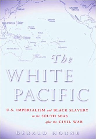 The White Pacific_440x640