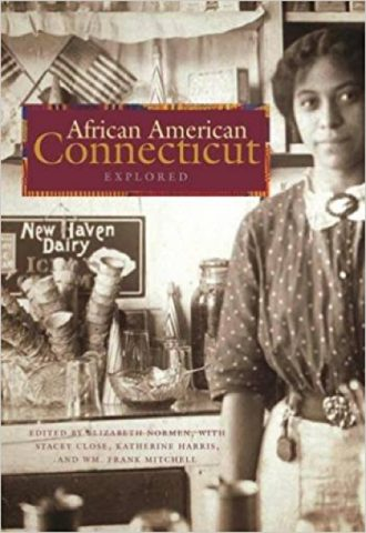 African American Connecticut Explored_440x640